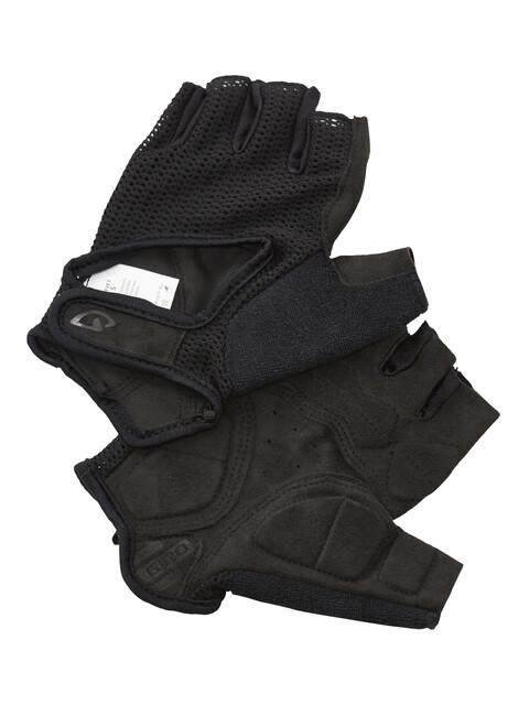 Giro Siv Gloves black
